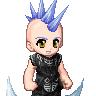 Synthetic Reality's avatar