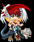 darkeness kills all's avatar