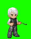 hanz_mcr's avatar