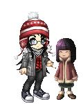 CyddieGore's avatar