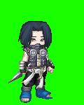 KILLERDOOG's avatar
