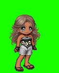 sw3et_babeyy's avatar