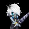 Blay_the_Artist's avatar