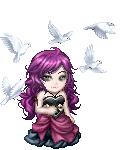 Atheshya's avatar