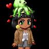 iheartpuppies45's avatar
