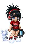 Chy lee - xo's avatar