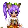 ice_faerie8's avatar