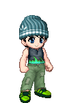 Joshua2x's avatar