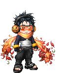 obito_2010's avatar