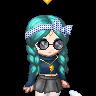 iCuddlyz's avatar