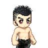 ChapoGuzman's avatar