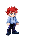 Darkened_Phoenix's avatar