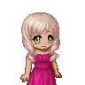 ViEt_Baybeh_GuRl's avatar