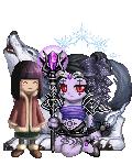 Sunako Lady Of Darkness