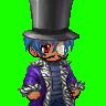Garoad's avatar