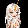 Fozzles's avatar