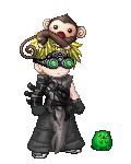 garu demon's avatar