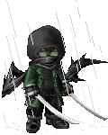 KnightFourteen's avatar