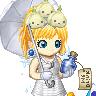 renaxXxchu's avatar