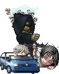 moniool's avatar