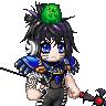 Holy seareaper's avatar