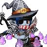 Mira Ohkama's avatar