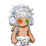iiko's avatar