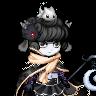 Lunar Dawn's avatar