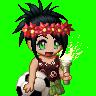 evolnios's avatar