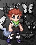 UwUChanceOwO's avatar