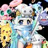 Claire Lione's avatar