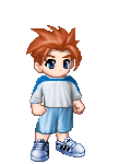 Freedom Wing's avatar
