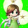 Moon_Princess0409's avatar