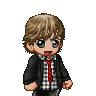 hotmankris12's avatar
