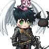 death spirt's avatar