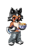 The_Dark_Lord_Efreet's avatar