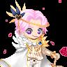 Aisilonver's avatar