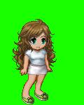 lilj1886's avatar