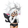 Kittensaur's avatar