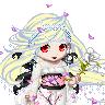 May Kyrte's avatar