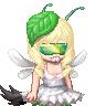 [.Sinner.]'s avatar