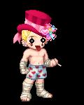 Stazer's avatar