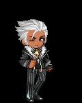 Laharl Star's avatar