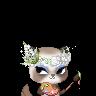 Mimblex's avatar