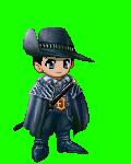 Prince Paper's avatar