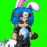 freak0273's avatar