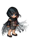 katieuknoxo's avatar