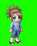 itscasey3339's avatar
