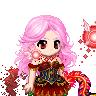 Lady Night Sky Dew's avatar