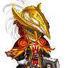 TiamatBane's avatar